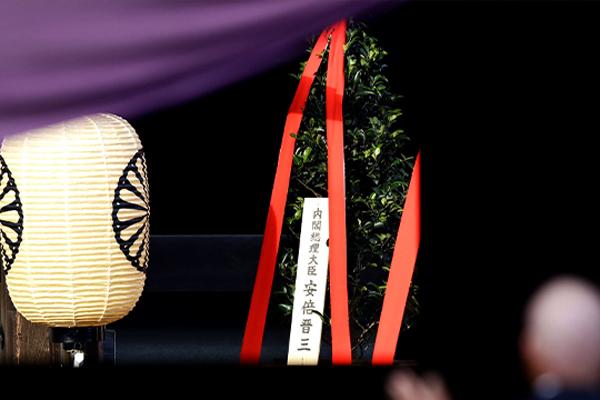 Kemlu Seoul Sesalkan Kunjungan dan Persembahan Pejabat Jepang ke Kuil Yasukuni