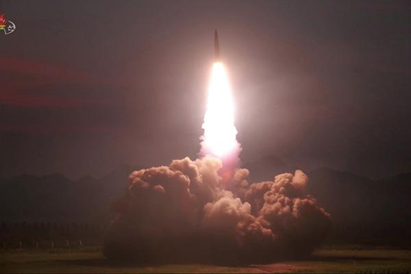 Сеул потребовал от Пхеньяна прекратить провокационные действия