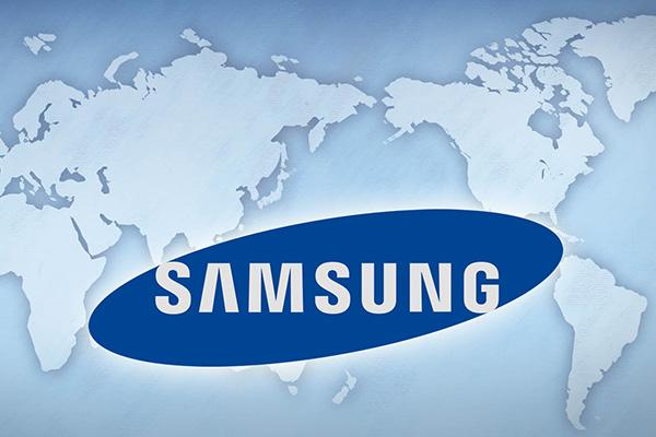 حصة سام سونغ في السوق العالمية لمبرمجات الناند فلاش تتجاوز 30%