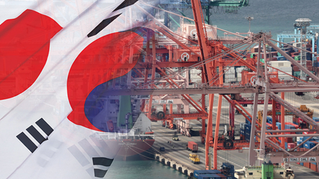 Gov't to Operate Team to Support Companies over Japan's Export Curbs