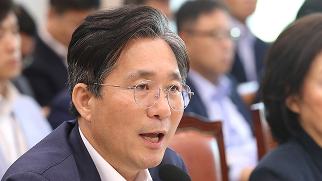 S. Korea Set to Introduce Plan to Accelerate Parts and Materials Research