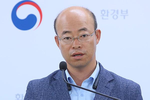 Verkäufe von Audi A6 und A8 in Südkorea wegen Problemen mit Anschnallgurten ausgesetzt