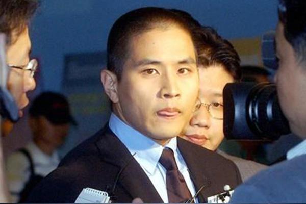 '유승준은 입국할 수 있을까?'…15일 파기환송심 결론