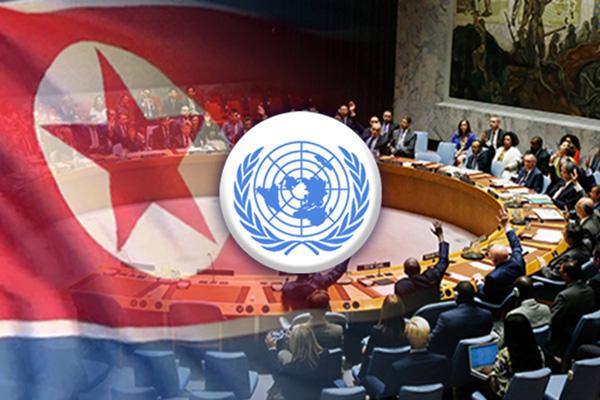 UN gewähren französischer NGO Sanktionsausnahme für Ziegenprojekt in Nordkorea