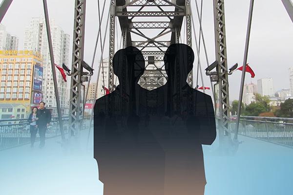 PBB Minta Korut Kirim Data 30 Korban Dugaan Penculikan
