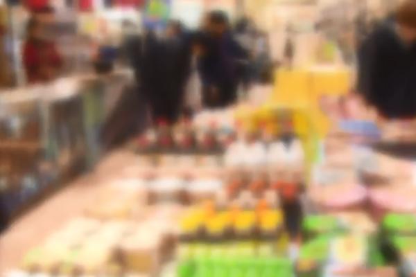 Südkorea verschärft Sicherheitksontrollen von Lebensmitteln aus Japan