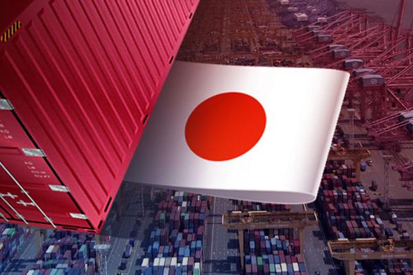Seoul Akan Perjelas Ketidakadilan Pengetatan Ekspor Jepang dalam RCEP