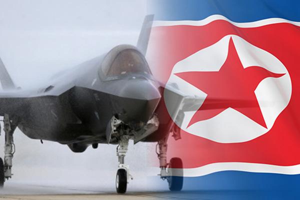 Bình Nhưỡng lên án sự uy hiếp quân sự của Seoul và Washington