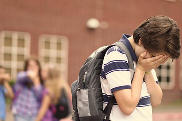 Bộ Giáo dục công bố đối sách phòng ngừa bạo lực học đường