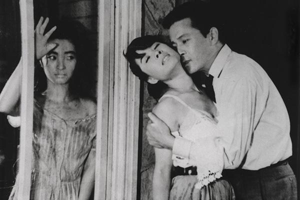 На Пусанском кинофестивале отметят 100-летие корейского кино