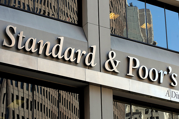 S&P: S. Korean Banks Stable Despite Challenge from Newcomers