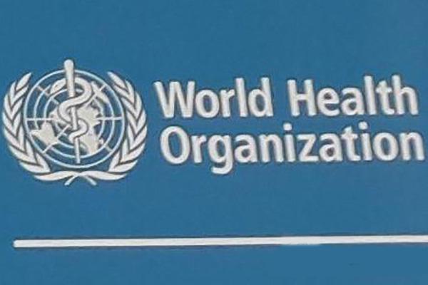 ВОЗ: В КНДР обостряется проблема туберкулёза