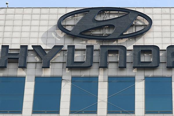 Hyundai Motor инвестирует в развитие производства 51 млрд долларов