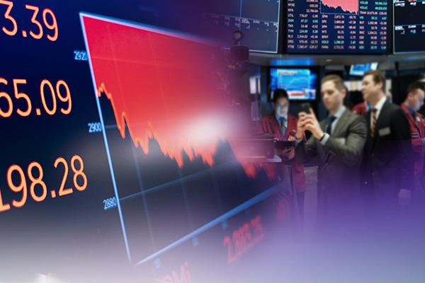12月6日主要外汇牌价和韩国综合股价指数