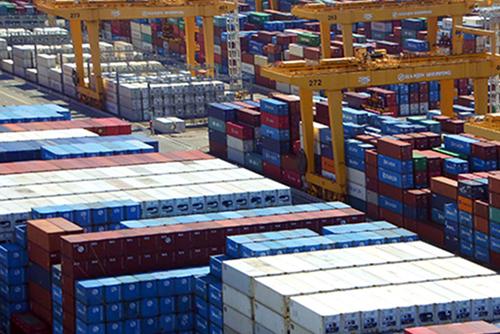 韓国通商当局 「WTOの途上国優遇措置のメリットは大きくない」