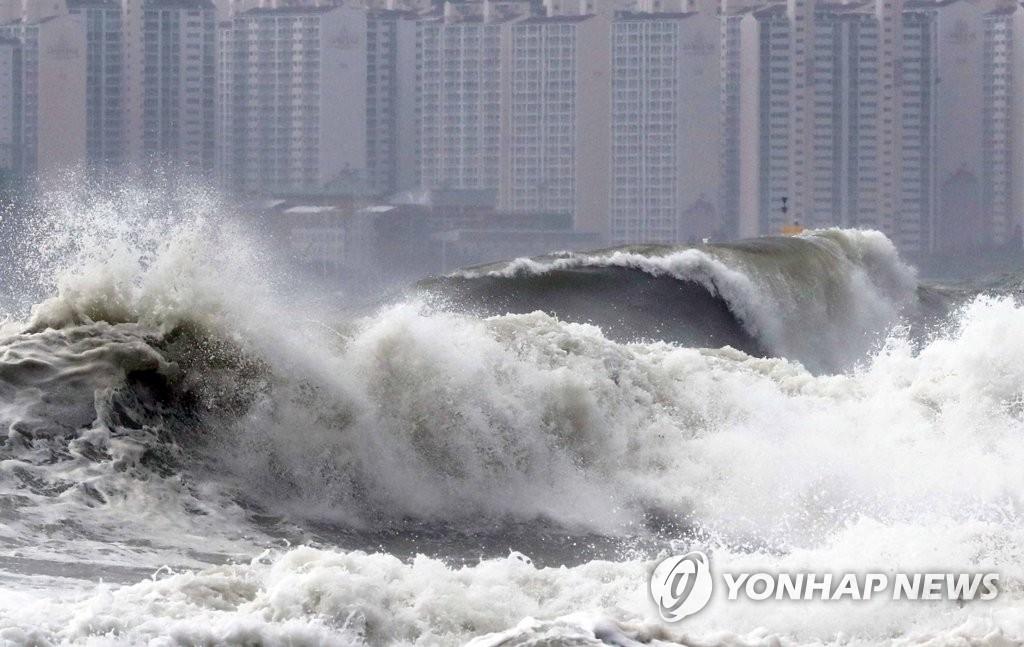 Corea del Norte destaca recuperación de daño por Ling Ling
