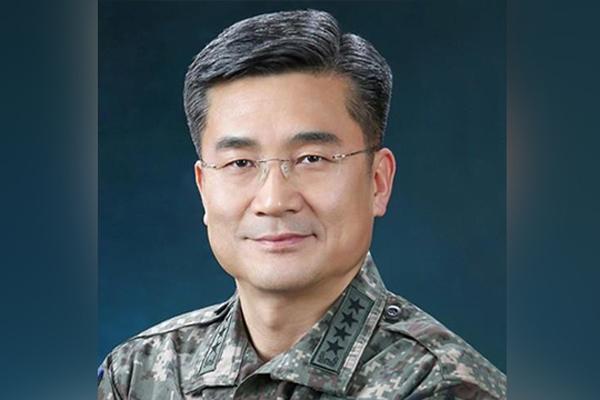 كبار القادة العسكريين في كوريا الجنوبية يؤكدون على أهمية الوضع الدفاعي الصلب