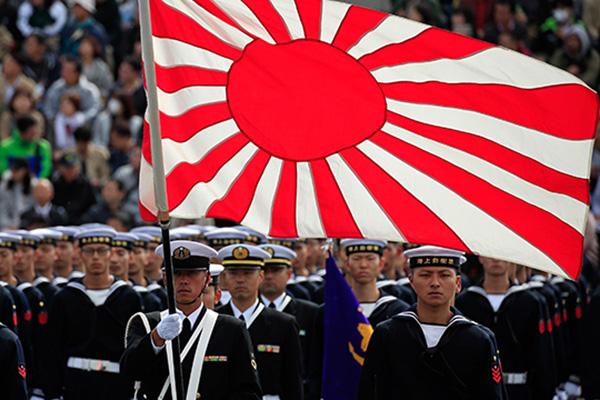 Сеул озвучит проблемы предстоящих Олимпиады и Паралимпиады в Токио