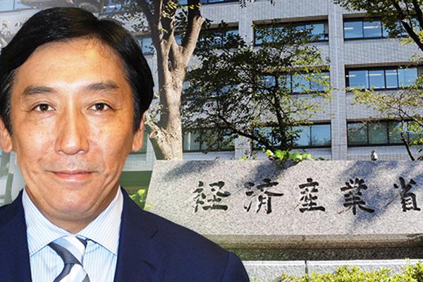 """日 신임 경제산업상 취임 첫마디는 """"일본, WTO 위반 아니다"""""""