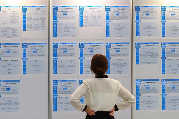 Erwerbstätigenzahl wächst im August um 450.000