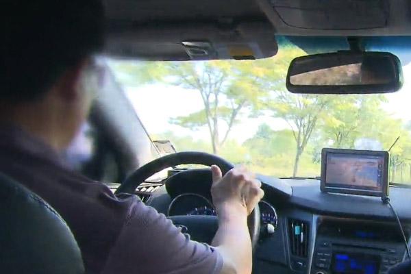 Cấp giấy phép lái xe ô tô tiếng Anh có thể dùng ở nhiều nước
