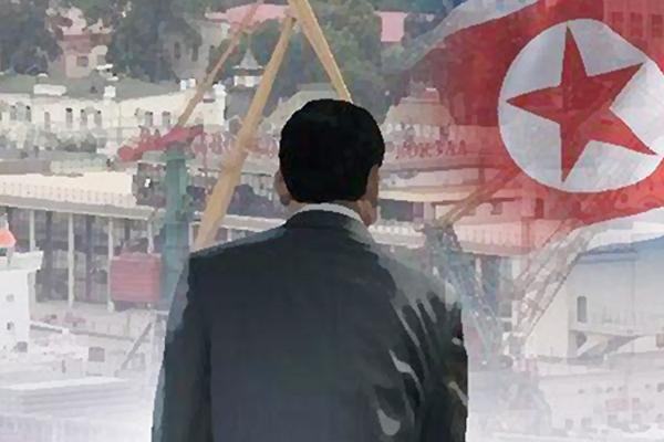 3년새 탈북자 11% 감소…중년·고령 탈북자는 증가
