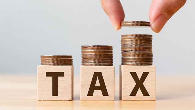 S. Koreans' Tax Burden to Reach 7.5 Mln Won per Person Next Year