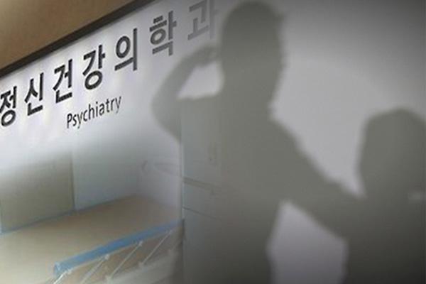 가정-데이트 폭력 피해 여성, 정신장애 발병 위험 최대 14배 높다