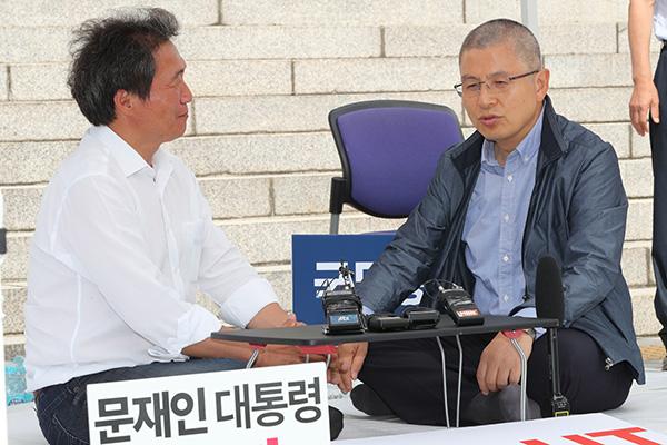 خلاف بين الأحزاب السياسية حول إجراء تحقيق برلماني ضد وزير العدل