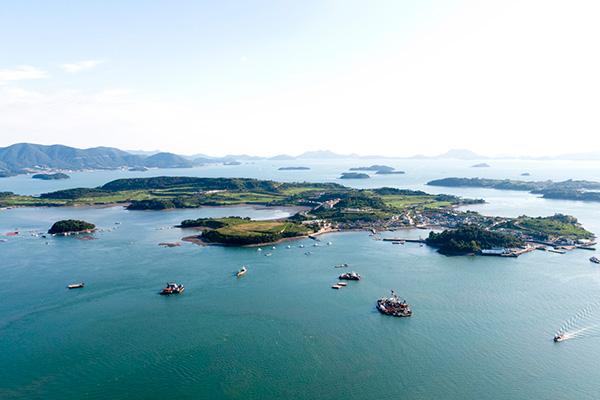 'Forum Pulau Internasional di Yeosu' Akan Digelar Mulai Tanggal 25 September