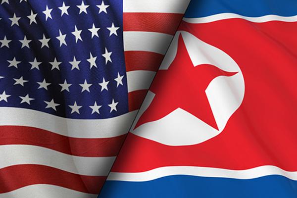 الولايات المتحدة تؤكد استعدادها لاستئناف المحادثات مع كوريا الشمالية