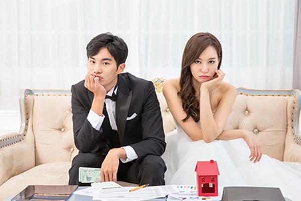결혼중개업 10곳 중 7곳, 환불 기준 '제멋대로'