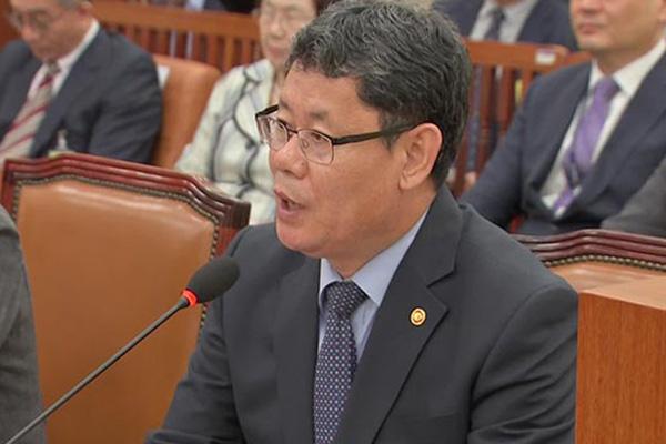 سيول تعترف بعدم وجود تعاون مع كوريا الشمالية لمكافحة حمى الخنازير الأفريقية