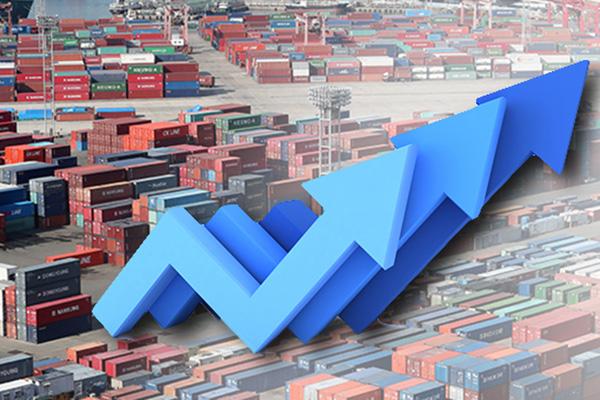 Экспортные цены в РК в декабре немного повысились
