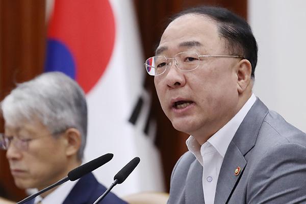 Corea valora elevar la edad legal para recibir la pensión