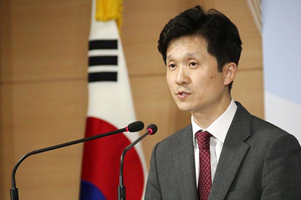 韩政府向北韩通报非洲猪瘟疫情