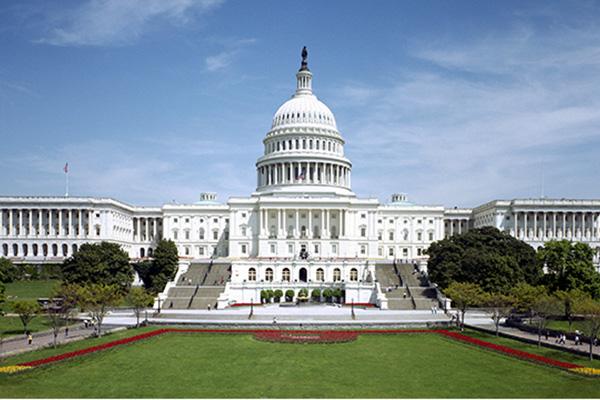 US-Abgeordneter fordert von Regierung Familientreffen zwischen USA und Nordkorea