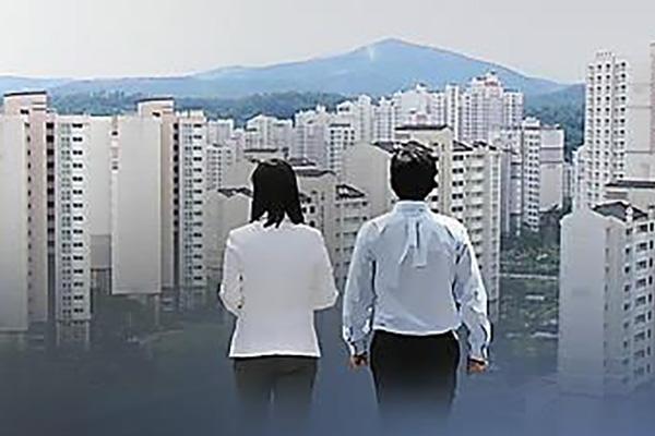Xúc tiến điều chỉnh quy định về thuê nhà