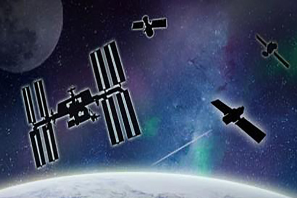 共同社:日本5至9月两次以上未能探测到北韩导弹轨迹
