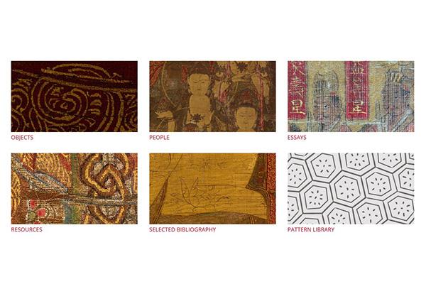 Ra mắt trang web riêng về các bức họa Phật giáo triều đại Goryeo tại Mỹ