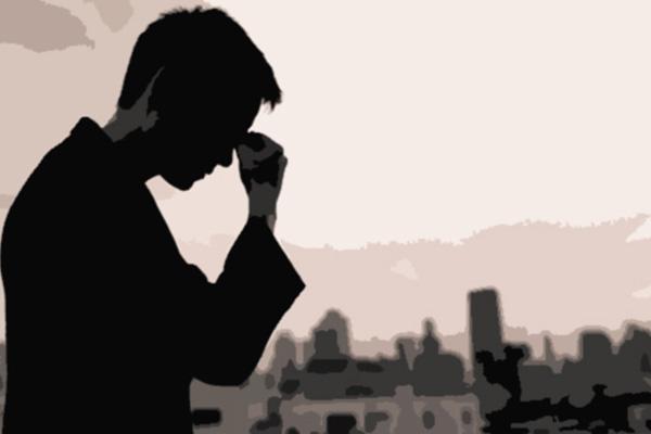 Hàn Quốc sẽ công bố số liệu thống kê về tự tử hàng tháng