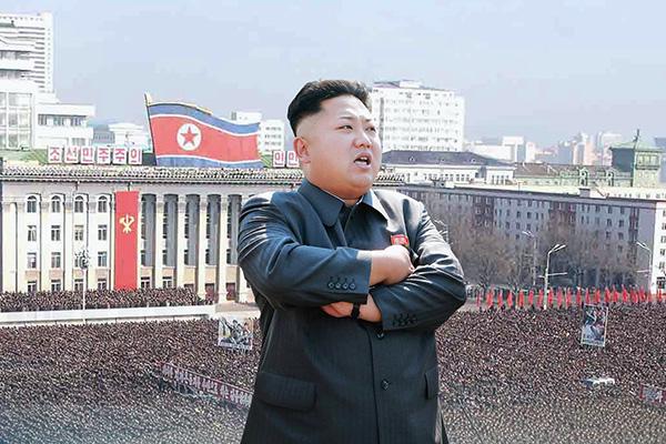 Để ngỏ khả năng Chủ tịch Bắc Triều Tiên thăm Busan vào tháng 11