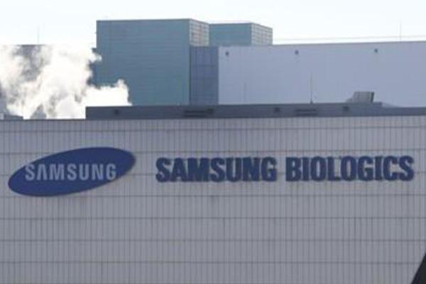 Head of Samsung Biologics to Leave for US ahead of S. Korea-US Summit
