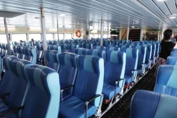 Desciende en picado el turismo coreano a Japón