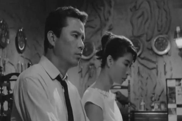 KBS phát sóng 12 tác phẩm kinh điển trong nước