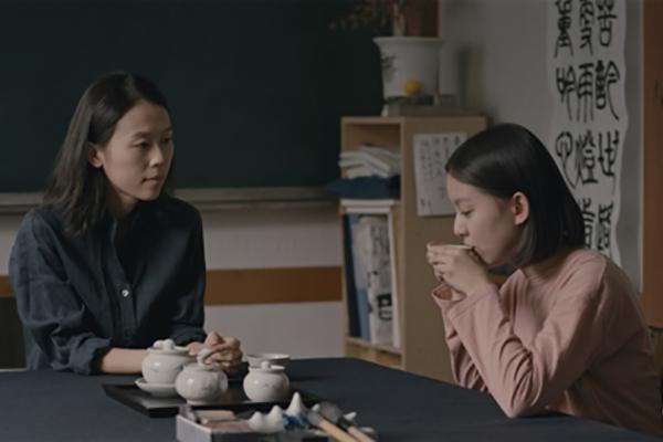 独立电影《蜂鸟》获全球电影节26项大奖