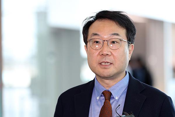 Seoul's Nuclear Envoy Heads to Washington for Follow-up to US-N. Korea Talks