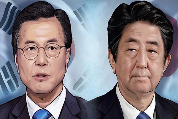 문 대통령 일왕즉위식 참석 안한다…이 총리 일본행유력