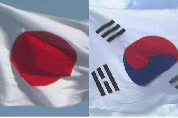 Séoul et Tokyo entament aujourd'hui leurs consultations bilatérales au sein de l'OMC