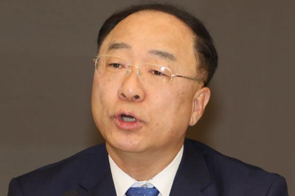 Hàn Quốc nâng cao sức cạnh tranh ngành vật liệu, linh kiện, trang thiết bị
